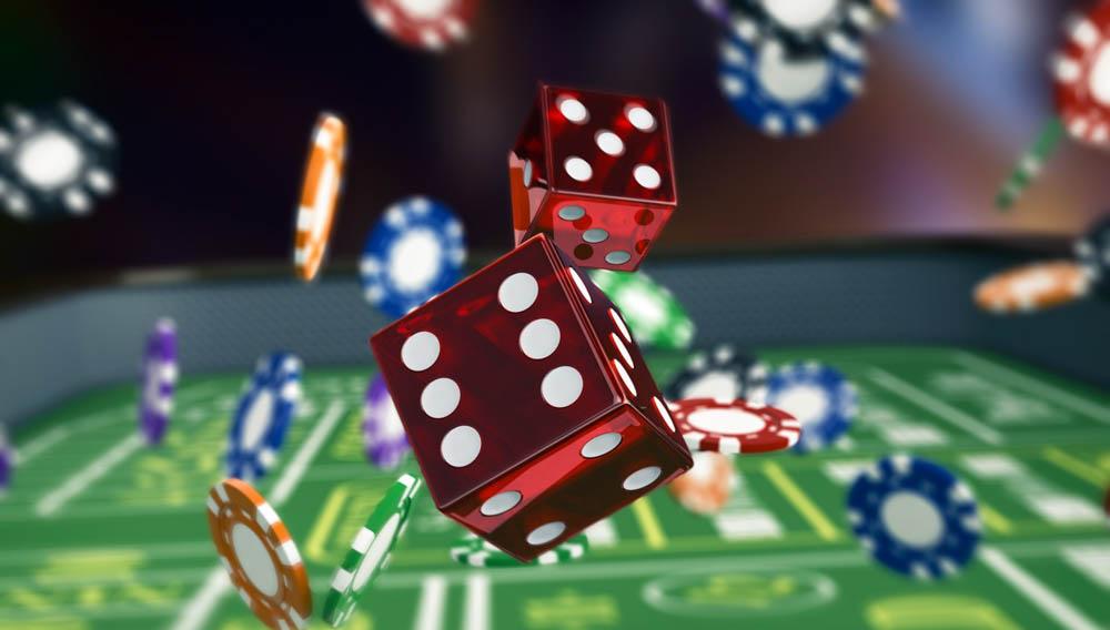 kıbrıs casino